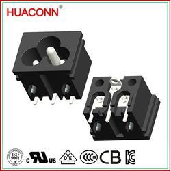 防水电源插座-电源插座-huaconn(查看)图片
