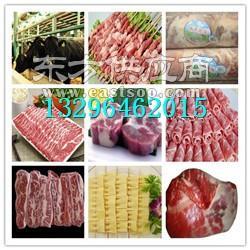 羊肉砖图片