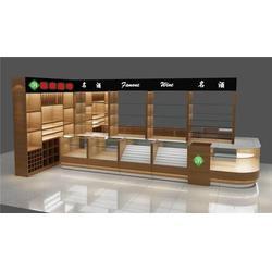 烤漆柜(合理)(在线咨询)淮安柜图片