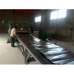 无锡铅板-山东宏兴防护-1.5厚铅板图片