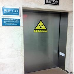 山东宏兴防护(在线咨询) 韩城铅板 2毫米铅板图片