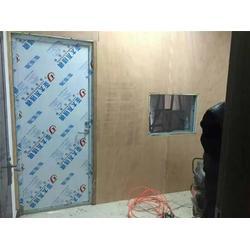 山东宏兴防护(图),2mm厚铅板,衢州铅板图片