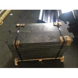 山东宏兴防护(图),3.5厚铅板的,吉林铅板图片
