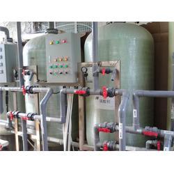 废气处理-厦门国净环保公司-泉州废气处理整治图片