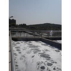 厦门污水处理设备-厦门国净环保公司(在线咨询)污水处理图片