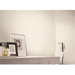 超白砖|江岸超白砖|晋锦和建材(查看)图片