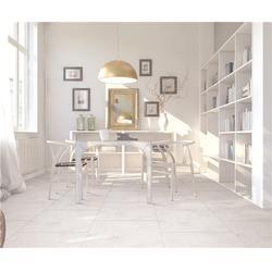 青山超白砖,超白砖,晋锦和(优质商家)图片