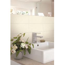 超白砖、硚口超白砖、晋锦和建材