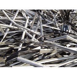 南京废不锈钢回收,南京鼎发(在线咨询),不锈钢回收图片