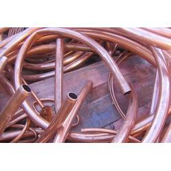 今日废铜回收表-废铜回收-南京鼎发图片