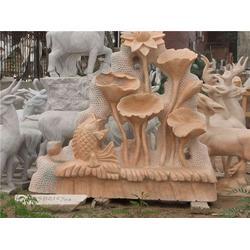 浙江石雕|精工坊雕塑|石雕厂家图片