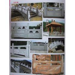 新疆护栏|阳台护栏|精工坊雕塑(优质商家)图片