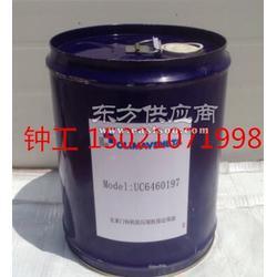194克萊門特冷凍油意大利品牌潤滑油克萊門特194圖片