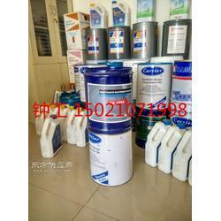 FS复盛冷冻油标志复盛FS120R冷冻油型号图片