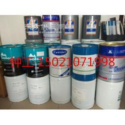 原装汉钟A01号冷冻机油R22制冷剂专用润滑油图片