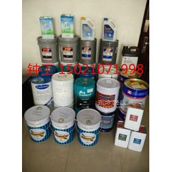 CPI冷冻油经销商供应CPI-4214-150冷冻油低报价图片