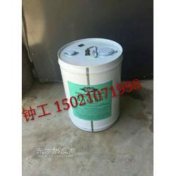 德国纯进口比泽尔冷冻油比泽尔B150冷冻油高销售出品冷冻油图片