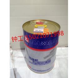 正品汉钟B01冷冻油中央空调专用油螺杆机专用图片