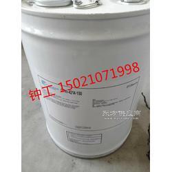 CPI-4214-150冷冻油是冷库专用油CPI冷冻油图片