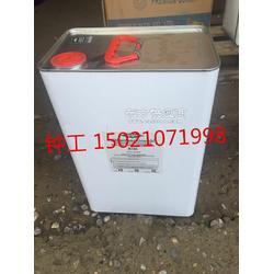 FS120R是压缩机专用油复盛FS120R供应图片