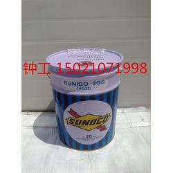 日本纯品质好油太阳3GS4GS冷冻油三鑫鼎峰图片