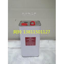 德国名牌比泽尔冷冻油比泽尔B5.2冷冻油冷库活塞机专用油图片