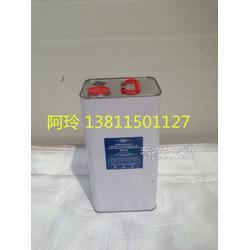 出光FVC32D冷冻油大金空调专用品牌冷冻油FVC32D冷冻油图片