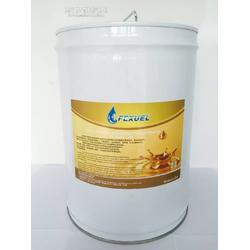 桶泵机组加什么冷冻油烷基苯AB100直销价图片