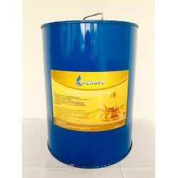 沸雪170冷冻油多少钱一升POE170包装供应商电话图片