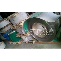 316Ti不锈钢卷带大全、厂家图片