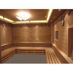 韩式汗蒸房加盟、太原汗蒸房、山西汉滴浴乐图片