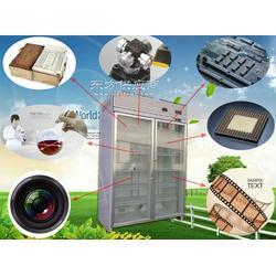 字画恒温恒湿储存柜 CAHWS-1000L储安字画恒温恒湿储存柜图片