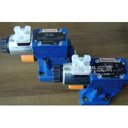 现货出售德国力士乐DBW20B1-5X/100-6EW230N9K4力士乐电磁溢流阀图片