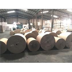 牛皮纸厂的|牛皮纸厂|鑫巨纸张图片