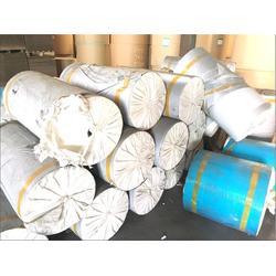 虎门牛皮纸厂,牛皮纸厂,鑫巨纸张(查看)图片