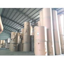 东莞灰纸板厂,鑫巨纸张,灰纸板厂图片