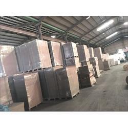 灰纸板厂-大度灰纸板厂-鑫巨纸张(优质商家)图片