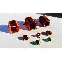加工电感线圈|纳亨,线圈品质保证|电感线圈图片