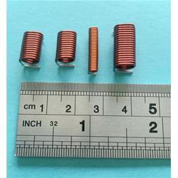 电磁线圈制造商_纳享,线圈加工定制_大线径电磁线圈图片