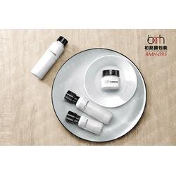 化妆品瓶、柏铭颢好搭档、广州专业生产化妆品瓶图片