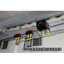 索道钢丝绳检测仪设备、晋城索道钢丝绳检测仪、【威尔若普】