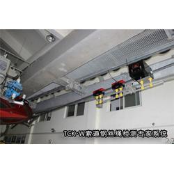 【威尔若普】|广东索道钢丝绳检测仪公司|索道钢丝绳检测仪图片
