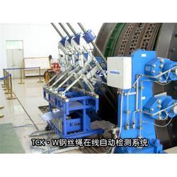上海钢丝绳检测哪里有做_上海钢丝绳检测_【威尔若普】