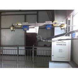 上海钢丝绳检测设备|【威尔若普】|上海钢丝绳检测设备哪家好