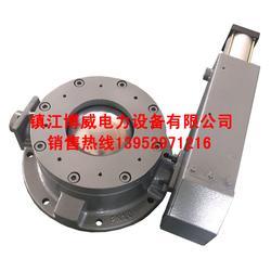 气缸圆顶阀哪家好,镇江博威电力,广西壮族自治气缸圆顶阀图片