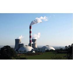 脱硝超低排放,超低排放,明晟环保图片