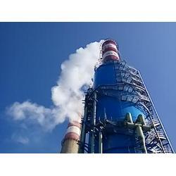 脱硝超低排放_超低排放_明晟环保图片