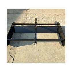 本溪清粪机|喂料设备|宝得利机械维修部(优质商家)图片
