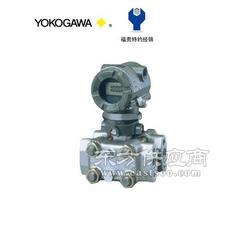 EJA110A-DHS4A-97DNA压力变送器华中地区横河川仪福贵自控压力变送器压力变送器图片
