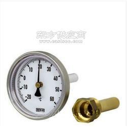 WIKA全不銹鋼壓力表131.11.00徑向WIKA威卡WIKA全不銹鋼壓力表13.11.050徑向圖片